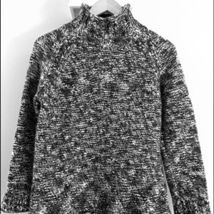 Columbia sweater size large